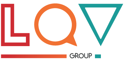 LOV Group